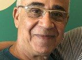 Propos sur l'Islam, avec Mohamed Foudil Hazourli ( 2)