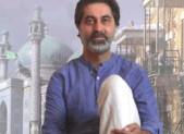 Propos sur l'Islam, avec Zabi Enâyat Zada