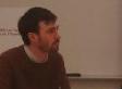 Propos sur l'Islam, avec Pier-Olivier Tremblay