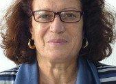 Propos sur l'Islam, avec Khadija Chérif