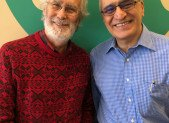 Propos sur l'Islam, avec Georges Abou Hsab