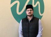 Propos sur l'Islam, avec Nabile Mirza