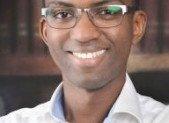 Propos sur l'Islam, avec Amadou Sadjo barry