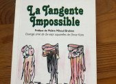La tangente impossible